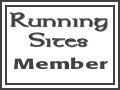 Running Sites